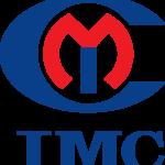 IMC-2
