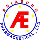 Logo A Au