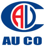 auco file anh