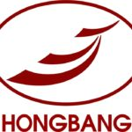 logo HONGBANG Nga gui